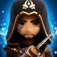 تحميل Assassin's Creed Rebellion مهكرة [اخر اصدار] للاندرويد