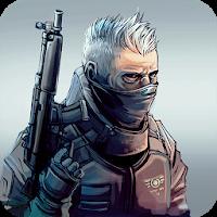 تحميل Slaughter 2: Prison Assault مهكرة [اخر اصدار] للاندرويد