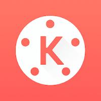 تحميل كين ماستر مهكر KineMaster Pro [اخر اصدار] للاندرويد