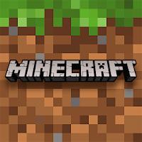 تحميل ماين كرافت Minecraft الأصلية مهكرة [اخر اصدار] للاندرويد