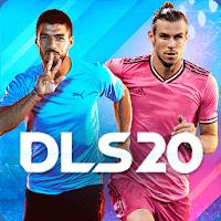 تحميل دريم ليج Dream league 2020 مهكرة [اخر اصدار] للاندرويد