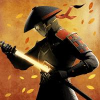 تحميل شادو فايت Shadow Fight 3 مهكرة [اخر اصدار] للاندرويد