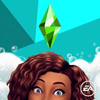 تحميل The Sims™ Mobile مهكرة [اخر اصدار] للاندرويد