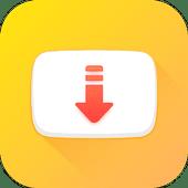 تحميل SnapTube – سناب تيوب 2020 [اخر اصدار + APK] للاندرويد