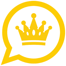 تحميل واتساب ذهبي Whatsapp Gold [اخر اصدار] للاندرويد