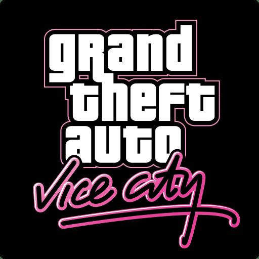 تحميل جاتا فايس سيتي GTA vice City مهكرة للاندرويد