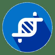 تحميل تطبيق App Cloner Pro مهكر اخر اصدار للاندرويد