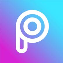 تحميل بيكس ارت PicsArt مهكر للاندرويد 2021