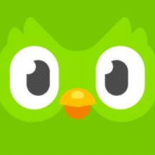 تحميل تطبيق Duolingo مهكر اخر اصدار  للاندرويد