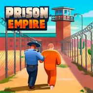 تحميل Prison Empire Tycoon 2.3.1 مهكرة اخر اصدار للاندرويد