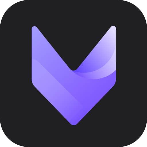 تحميل برنامج VivaCut Pro مهكر اخر اصدار للاندرويد